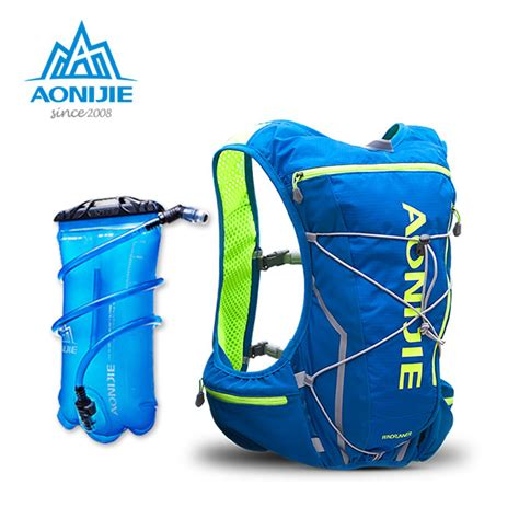 Wvn7 Bag Consina 10l 1 new aonijie e904s 10l outdoor bags hiking backpack vest professional marathon running