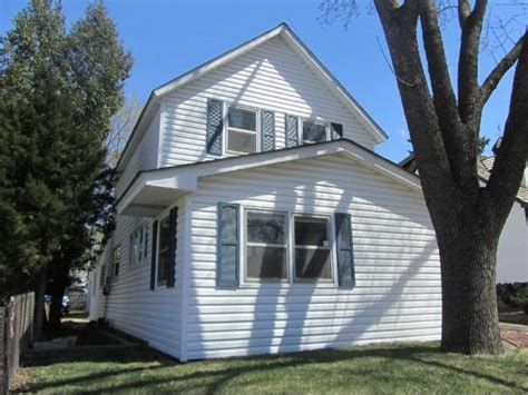 City Of Minneapolis Property Records Minneapolis Minnesota Reo Homes Foreclosures In Minneapolis Minnesota Search For