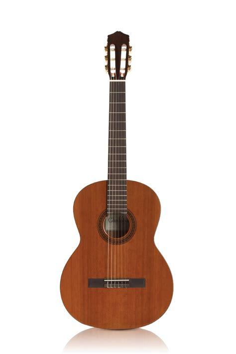 the best classical best classical guitar brands 2018 best classical guitars