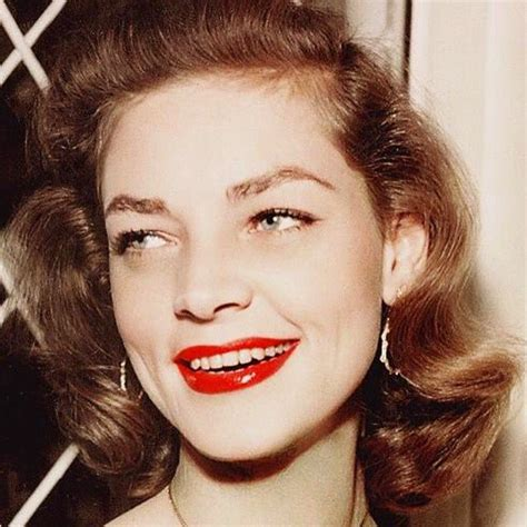 best bacall 83 best images about bogie and bacall on