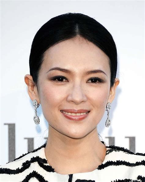 ziyi thin hair trends from the red carpet in cannes floral the