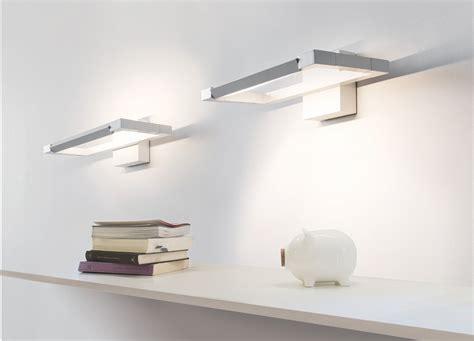 illuminazione quadro led l illuminazione per tutti e per tutto cose di casa