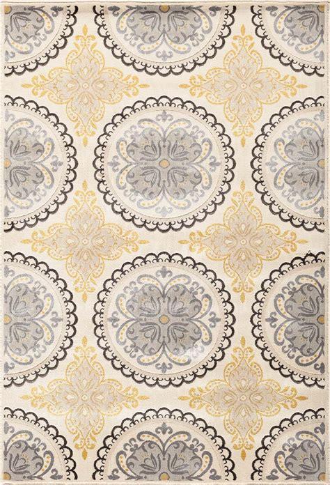 payless rugs 9008pe pena pearl rug