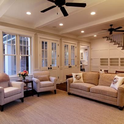 Big Living Room Fan Accessible Beige Sw Paint Colors