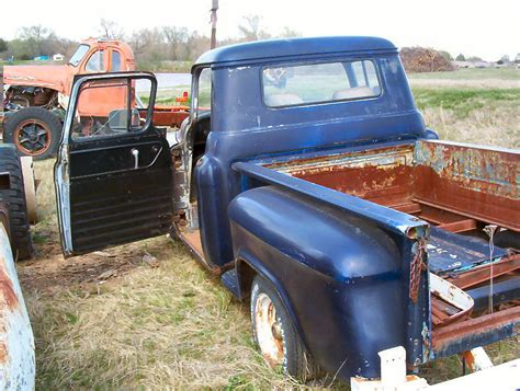truck bed cer for sale 1955 chevy trucks for sale cheap myideasbedroom com