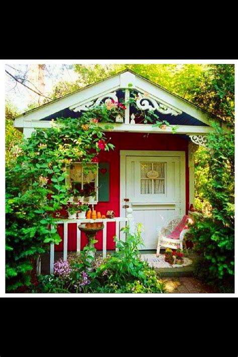 tuinhuis wit met grijze deuren de 43 beste afbeeldingen over verf je tuinhuis