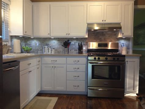 white l shaped kitchen with island mini grey white l shaped kitchen islands mixed horizontal