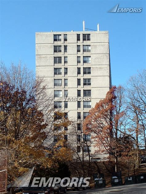 Marquis Luxury Apartments King Of Prussia Valley Forge Towers King Of Prussia 128461 Emporis