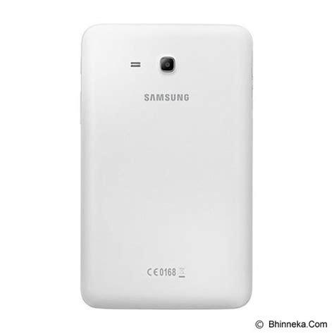 Hp Samsung Tab 3v Dan Spesifikasinya jual samsung galaxy tab 3v sm t116 white merchant
