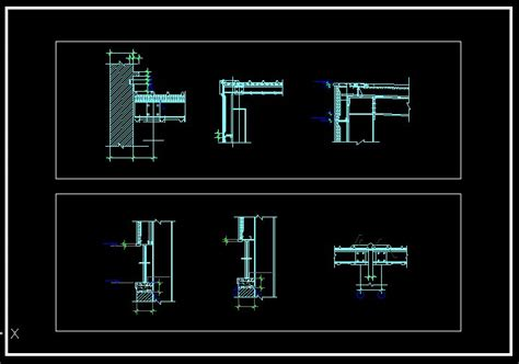 Steel Structure Blocks Cad Drawings Download Cad Blocks
