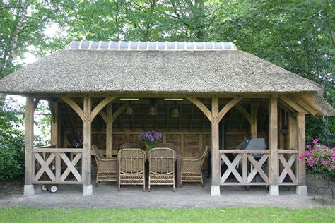 terrassen veranda houten terrassen veranda s en overkappingen duurzaam