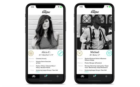 best dating apps best dating apps for 2019