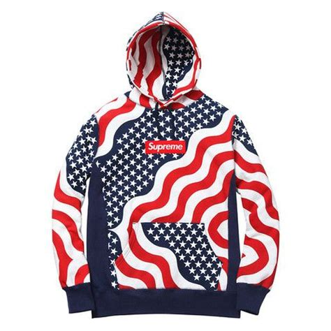 where to buy supreme clothing sold out store buy supreme uk supreme flags box