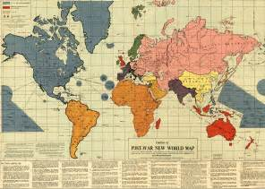 World War Map by Post World War 2 Map Related Keywords Amp Suggestions Post