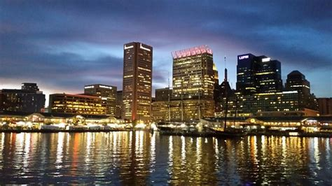 boat tour baltimore watermark harbor cruise baltimore md top tips before