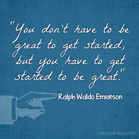 bca quotes ralph waldo emerson inspirational quotes quotesgram