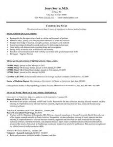 research analyst resume sle 1000 images about best research assistant resume