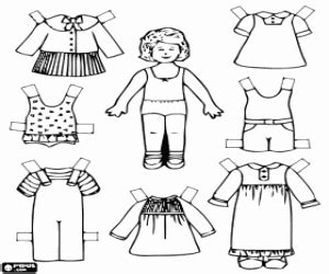 printable dress up games online dress up games coloring pages printable games
