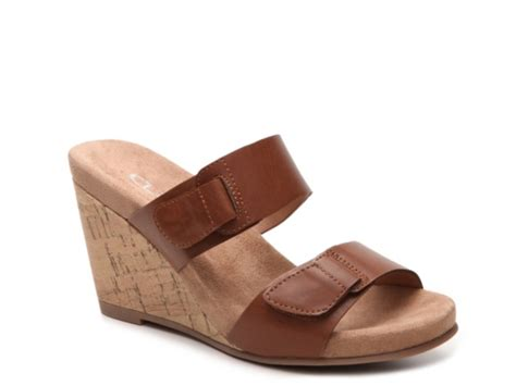 clarks sandals for womens on clearance clarks sandals womens clearance innovaide