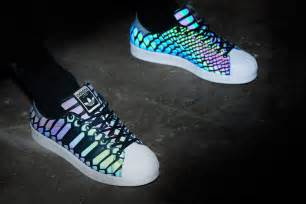 adidas color changing shoes adidas originals xeno pack
