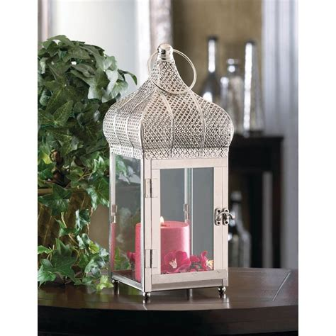 silver lanterns for wedding centerpieces 25 best ideas about silver lanterns on rustic lantern centerpieces winter table