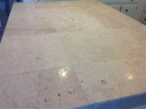 How To Clean Tile Countertops by San Francisco Marble Tile Countertop Polishing Grout