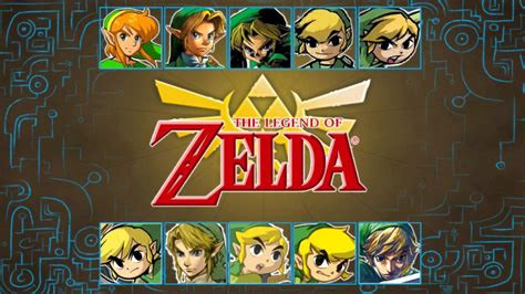 themes in the book legend the legend of zelda all fairy fountain themes youtube