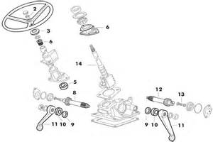 Ford Parts Diagrams 3610 Ford Tractor Parts Newhairstylesformen2014