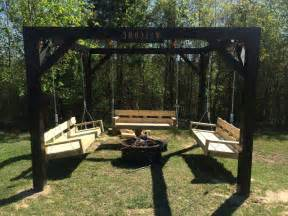 pergola design ideas pergola with pit stunning
