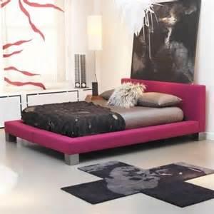 ideas furniture 2011 pretty pink bedroom furniture