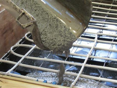 geopolymer cement concrete urban eden unc charlotte