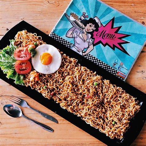 Kerang Kiloan Fatmawati mau makan murah dan kenyang 5 tempat makan di jakarta ini