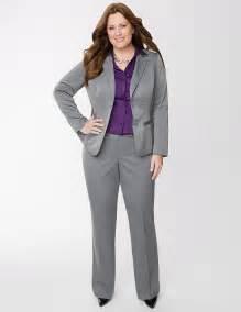 Wear pant suits pants plus size plus size pant suits plus size suits