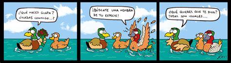 imagenes comicas caricaturas tiras c 243 micas destino natural