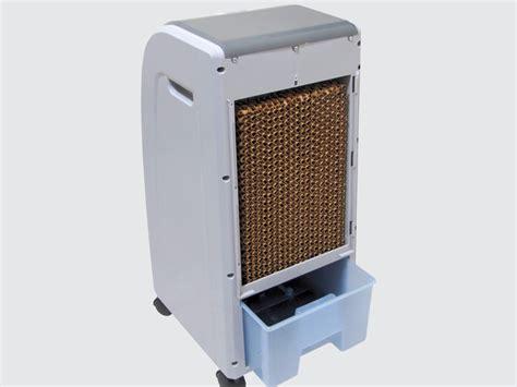Humidificador Para Aire Acondicionado #2: Aire-lavado-portatil-frikko-f-650p-cr-D_NQ_NP_784421-MLM20781665279_062016-F.jpg