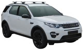 roof racks for land rover discovery sport 2015 5 door suv