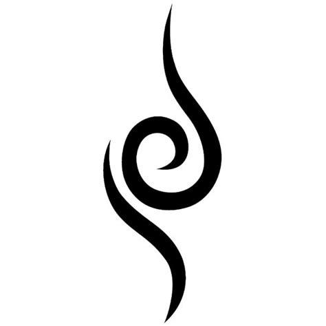 anbu symbol naruto naruto naruto shippuden pinterest