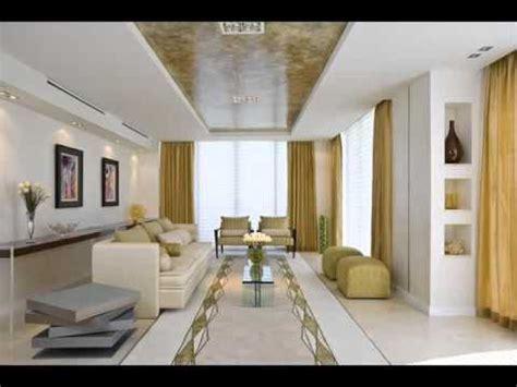 desain interior rumah super mewah desain rumah interior