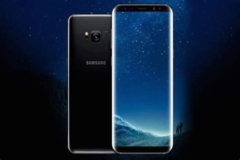 Harga Samsung S8 Majalah Pulsa majalah ict gadget
