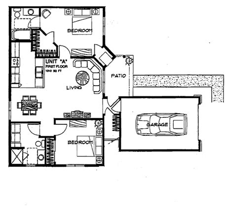 top rated floor plans westridge commons apartments gt floor plans