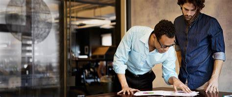 buy office 365 enterprise e4 office suite enterprise voice