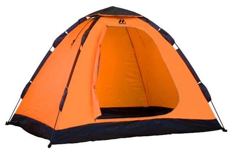 Tenda Kerucut 3 X 3 image gallery tenda