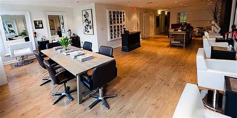 vito pini salon boutique spa pini swissa boston salons in boston the leading