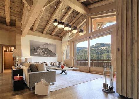 divani da montagna come arredare la casa in montagna a casa di guido