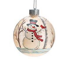 when do christmas ornaments go on sale at walmart ornaments ebay