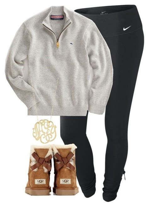comfortable cute outfits 25 best ideas about cute comfy outfits on pinterest