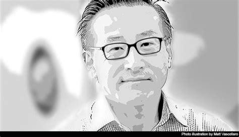 aliexpress net worth joe tsai alibaba finding its groove alizila com