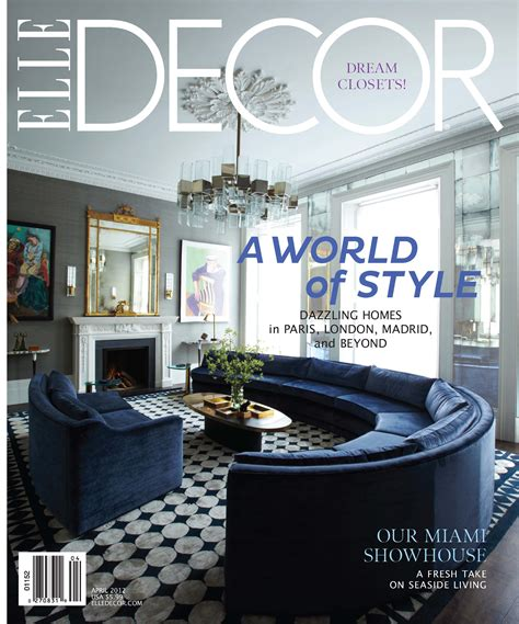 target home decor fresh in cool attractive inspiration interior decorating online magazine october 12 luxury