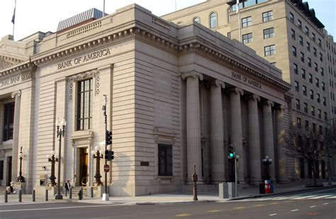 www american bank file bank of america washington dc jpg wikimedia commons
