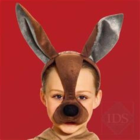 printable emu mask australian animals printable masks aussie animal mask
